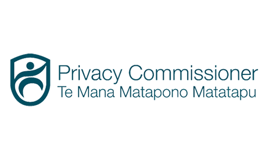 The Office of the Privacy Commissioner